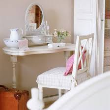 dressing rooms ideal home