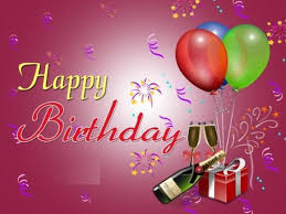 Happy Birthday Wishes To Sms Birthday Wishes Sms Messages Greetings Quotes And Sayings