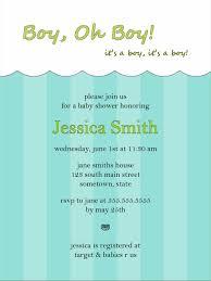 diy cute sayings a card wwwawalkinhellcom www cute baby shower