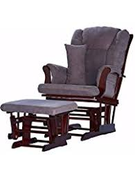 Nursery Glider Chair And Ottoman Gliders Ottomans Rocking Chairs Baby Products