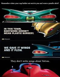 Auto Ads We Love We The Lounge Cheers And Gea by 41 Best Vintage Chevrolet Signs Images On Pinterest Home Decor