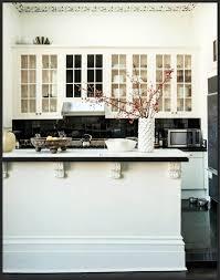 Ideen Kche Einrichten Kleine Küche Einrichten Ideen Bnbnews Co