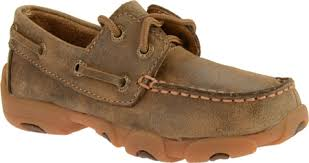 twisted x s boots twisted x boots etc