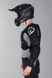 acerbis motocross gear acerbis mx soft pro protective jacket now 20 savings 24mx