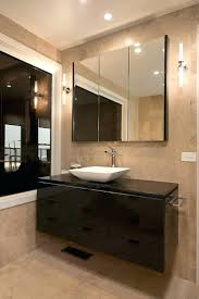 latest bathroom designs u2013 hondaherreros com