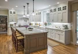 Kitchen Remodel Kitchen Remodel Pics New In Wonderful Sudbury Ma 3 Cusribera