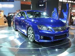 lexus isf for sale houston tx ultrasonic blue mica 2 0 clublexus lexus forum discussion