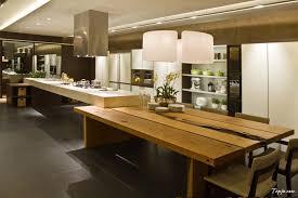 granite countertop granite kitchen islands with breakfast bar