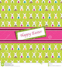 easter wrapping paper easter wrapping royalty free stock images image 29858009