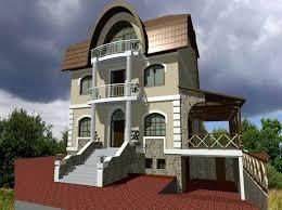 online decorating tools virtual home decor virtual home decorating home design virtual home