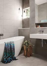 46 best modern bathrooms we love images on pinterest modern