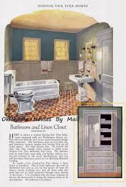 dream plan home design samples 2036 best 1800 u0027s 1940 u0027s home interiors u0026 gardening images on