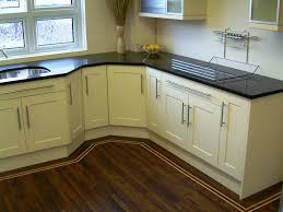 best kitchen flooring options ideas kitchen flooring options trends