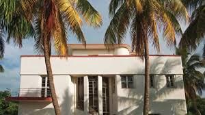 havana modern twentieth century architecture and interiors youtube