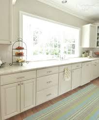 Best  Off White Kitchen Cabinets Ideas On Pinterest Off White - Best white paint for kitchen cabinets
