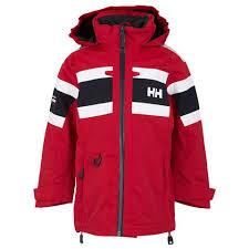helly hansen jumpsuit helly hansen salt jacket alexandalexa