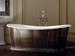 refinish cast iron bathtub 5 killer reasons why you should buy a cast iron bathtub elliott