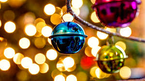 10 holiday marketing trends every small business should leverage