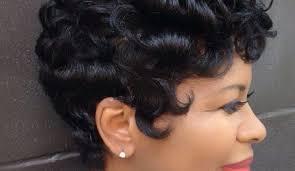 www blackshorthairstyles remodel archives short hairstyles gallery 2017