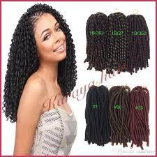 soft dread hair lengths 2018 sex lady hair soft dread lock hair extension dreadlock bulk