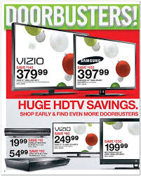 black friday 2017 40 inch tv target see target u0027s entire 2013 black friday ad fox2now com