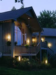 L Outdoor Lighting Timeless Outdoor Lighting Design Matters By Lumens