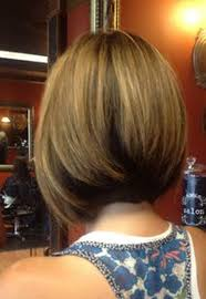 modified bob hairstyles inverted bob haircut bangs marifarthing blog the tips for