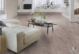 Walnut Effect Laminate Flooring Classic Laminate Floors Eurotrend Manhattan Walnut U2013 Eurostyle
