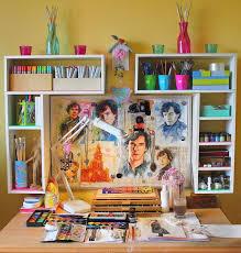 room in a house best 25 art studio room ideas on pinterest painting studio art