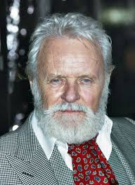 mens over 60 haircuts hairstyles men over 60 trend hairstyle and haircut ideas