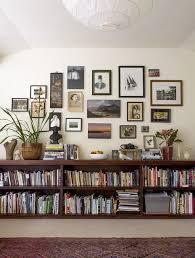 bookshelves in living room 15 amazing design ideas for your small living room small living