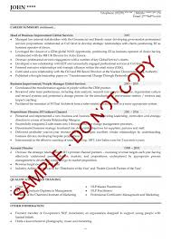 accounts payable resume format sle resume for accounts payable specialist study photo exles