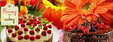 online birthday cake buy online birthday cakes birthday cake delivery in kolkata