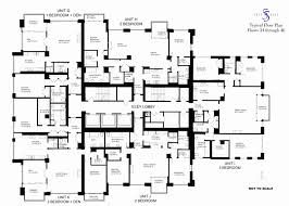 Family Home Plans Canada Two Family Home Plans Fresh Modern House Plans Pdf House Floor