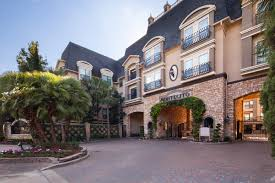 Apartment In Houston Tx 77082 Houston Tx Apartment Reviews Find Apartments In Houston Tx