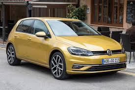 volkswagen atlantic for sale new volkswagen golf 1 0 tsi 110 se 3dr petrol hatchback for sale