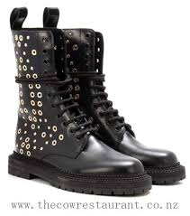 s boots nz zealand womens boots shop the clothing shoes