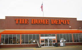 the home depot kyle tx black friday pos malware hacking cyber security