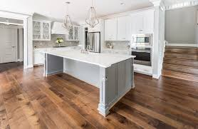 Homes With Laminate Flooring Home Builders In Richmond Va Shurm Homes