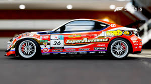 japanese race cars livery creation a guide race paint booth forza motorsport forums