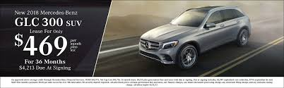 perso car mercedes benz new and used car dealer serving phoenix az