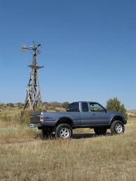 land cruiser pickup 1998 1998 toyota tacoma things i love pinterest 1998 toyota