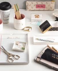 glam office commuter mug weekdays tableware and home decor