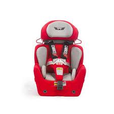 siege handicapé auto carrot 3 pour enfant handicapé