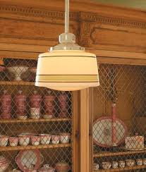 Schoolhouse Lights Kitchen 75 Best Schoolhouse Lighting Images On Pinterest Rose City