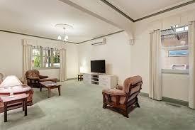 what color walls go with light green carpet carpet vidalondon