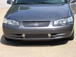 1997 toyota camry accessories 97camryman 1997 toyota camry specs photos modification info at