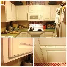 In Stock Kitchen Cabinets Home Depot Home Depot Cabinet Refinishing Martha Stewart Sharkey Gray