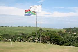 Flag Rsa South Africa History Archives Silk Bush Mountain Vineyards