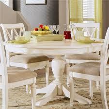 Cool White Round Kitchen Table Round Kitchen Table Sets X Px - Round kitchen table sets